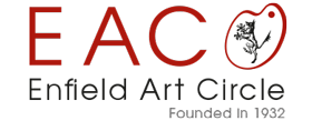 Enfield Art Circle
