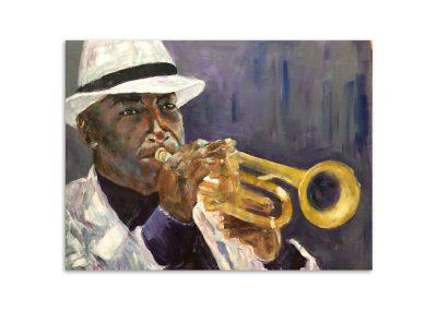Kathy Williams - All that Jazz